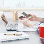 Jak reklamować bloga