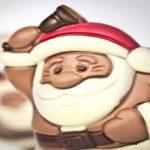 Najpopularniejsze polskie tradycje bożonarodzeniowe