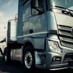 Jak wybrać dobrą firmę transportową? 4 wskazówki