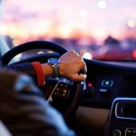 Auto poleasingowe – dlaczego warto dobrze przemyśleć taki zakup?