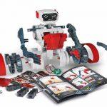 Skąd bierze się popularność zabawek interaktywnych?