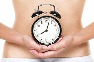 8 sposobów by zwiększyć swoją płodność.