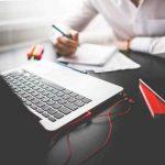 Faktoring - pomoc dla przedsiębiorcy
