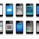jak-tanio-kupic-iphonea