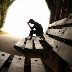 Powszechne problemy z psychiką. Jak leczyć najczęściej występujące zaburzenia?