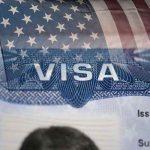 Zniesienie wiz do USA już niebawem?
