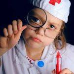 Podwyżki dla pielęgniarek