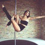 Taniec to samo zdrowie