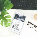 Która reklama w sieci przyniesie zysk?