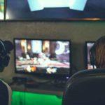 W jaki sposób gry mogą wpłynąć na organizm młodego człowieka?