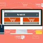 Co musi posiadać nowoczesny sklep internetowy?
