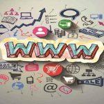 Marketing internetowy - na czym polega i na co zwrócić uwagę?