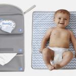 Termometry dla dzieci i niemowląt - sprawdź jaki będzie najlepszy dla Twojego dziecka