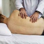 Zabiegi fizjoterapii - dlaczego warto z nich korzystać?