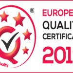 Certyfikat nie tylko dla przedsiębiorstw
