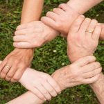 Wyjście awaryjne w podbramkowej sytuacji życiowej – ubezpieczenie na życie