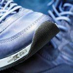 Przegląd młodzieżowych butów sportowych