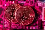 Zarabiaj –  Bitcoin Compass PL forum  –  Bitcoin Compass logowanie