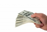 Kredyty on-line
