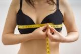 Powiększanie piersi implantami Kozienice