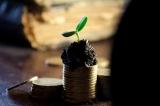 Kredyty bez bik Pułtusk  zawnioskuj i wyślij sms o treści: WNIOSEK na 7393 (3.69 zł za sms)