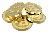 Zarabiaj – Bitcoin Billionaire  –  bitcoin billionaire logowanie