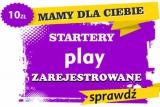 Sprzedam zarejestrowane karty sim Sopot  PLAY zadzwoń lub wyślij sms na 887332665